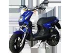 PERMIS AM (50cc)
