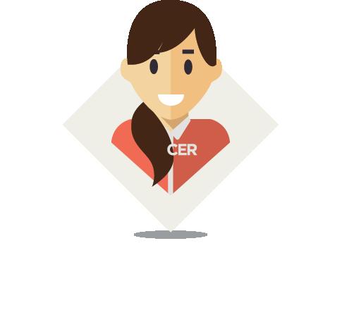 Enseignants experts