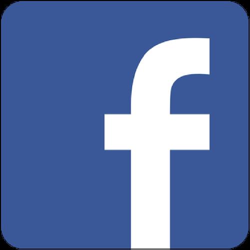 Page Facebook de l'Auto-Ecole Gambetta