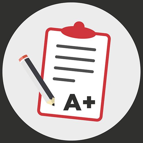 <strong>Réduire la durée du permis Probatoire by CER<br></strong>à partir de