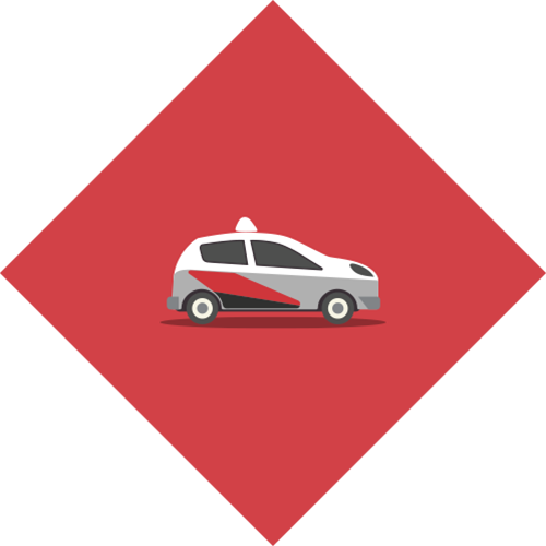 PERMIS <strong>VOITURE</strong>
