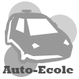 AUTO MOTO ECOLE TURENNE