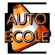 Auto-Moto-école lubek à courrières,oignies,douai,hénin,arleux