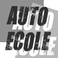 AUTO-MOTO-ECOLE-LEFEBVRE