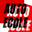Auto-moto-école LEFEBVRE