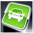 AUTO-ECOLE CAUSSAT