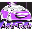 Auto Ecole Garcia