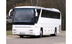 Permis Transport en commun