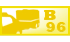 Formation Remorque B96
