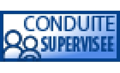 Conduite supervisée (CS)