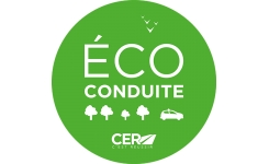 Eco-conduite